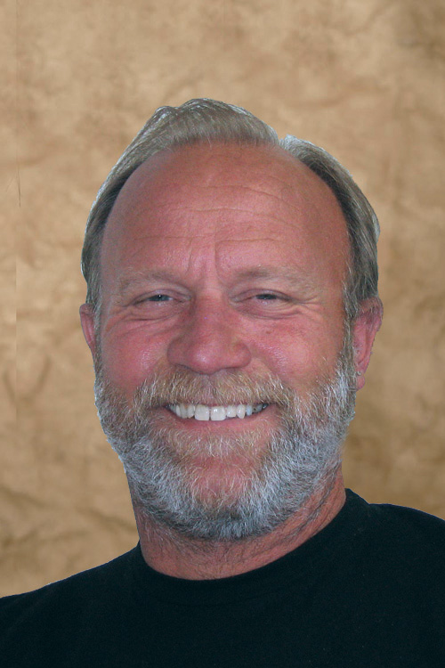 Bill Brayton