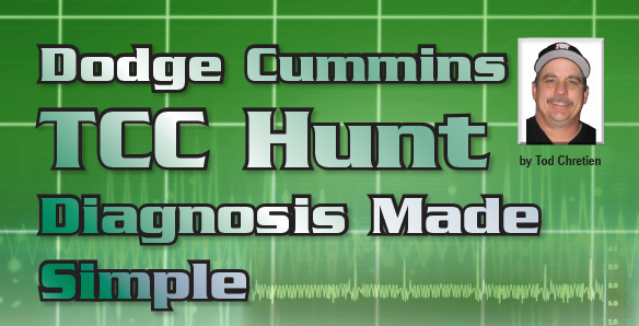 dodge 47re transmission wiring diagram gears magazine dodge cummins tcc hunt diagnosis made simple  dodge cummins tcc hunt diagnosis made