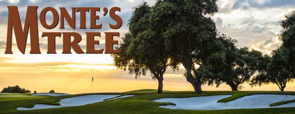 Monte's Tree