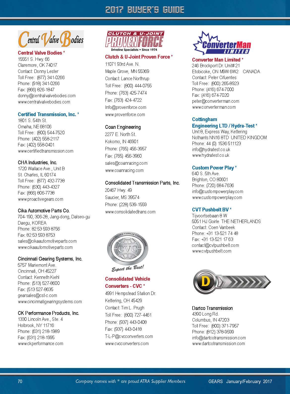 Gears Magazine | Binder1_Page_09