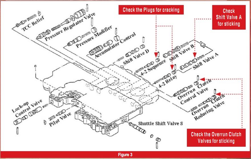 Jr403e Wiring Diagrams. Internet Of Things Diagrams, Motor Diagrams on
