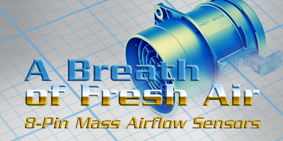 Gears magazine past issues a breath of fresh air 8 pin mass airflow sensors fandeluxe Gallery