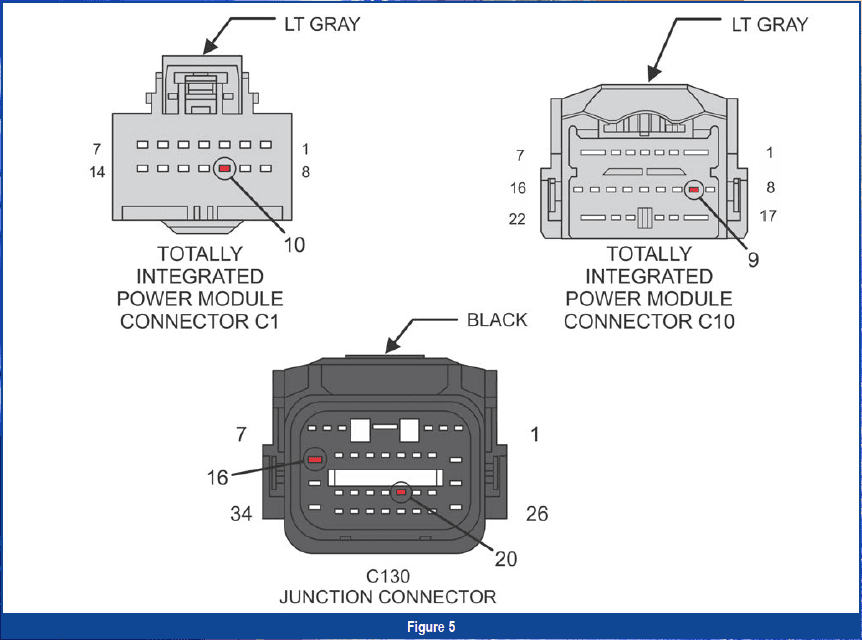 Screen Shot At Am on Mopar Ignition Wiring Diagram