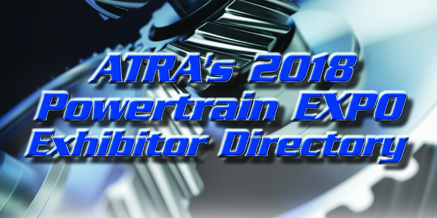 Atra Expo directory featured image