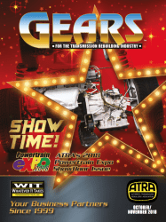 gears october november 2018 featured image