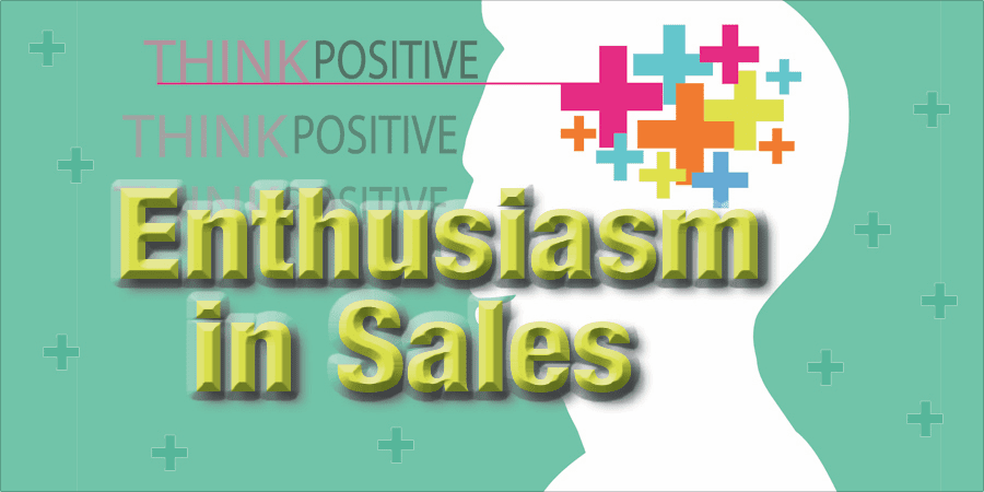 enthusiasm in sales featured image