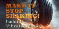 Make It Stop Shaking featured image