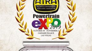 powertrain expo page
