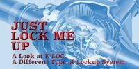 Steve Garrett just lock me up featured image
