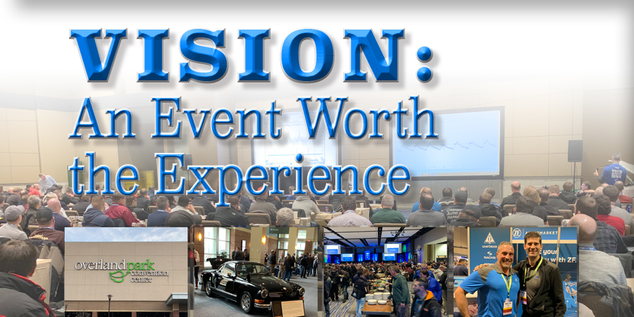 vision featured image