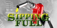sipping fuel featured image