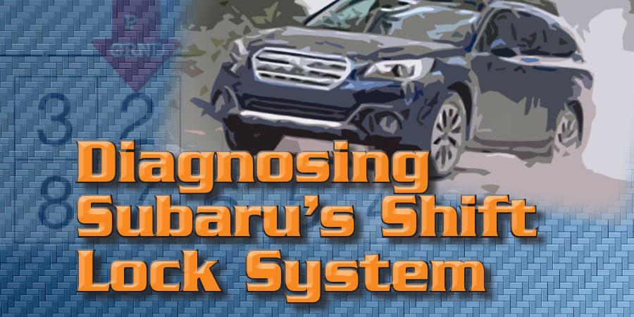 Gears Magazine | Hyundai/Kia's A6 Family of Transmissions