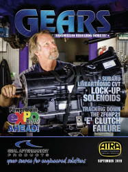 sept 2019 issue cover