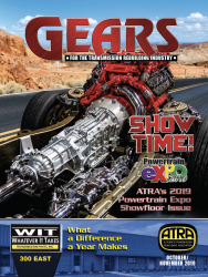 gears october november 2019 issue cover image