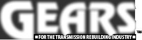 Gears Magazine